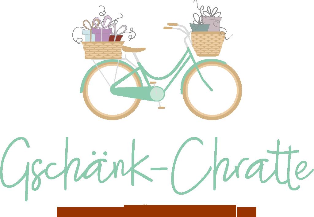 Gschänk-Chratte Shop