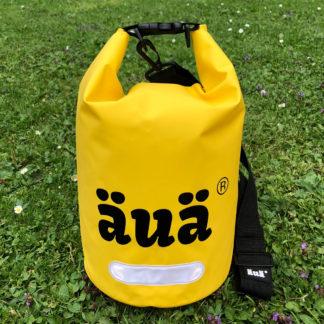 äuä Dry Bags